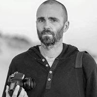 Matt Lawson Photography