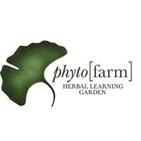 Phytofarm Herbal Learning Garden