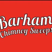 Barham Chimney Sweeps