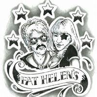 Fat Helen's
