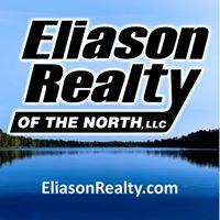 Eliason Realty of the North