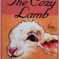 The Cozy Lamb