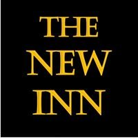 New Inn Dowlish Wake