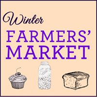 Scottsbluff Winter Farmers Market