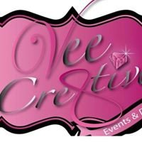 VeeCre8tive Events & Designs