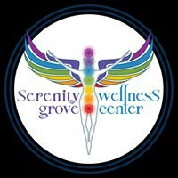 Serenity Grove Wellness Center LLC