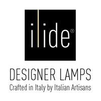 ILIDE - italian light design