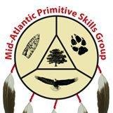Central Appalachian Bushcraft Society