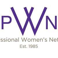 Professional Women's Network, SF Bay Area