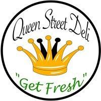 Queen Street Deli & Bakery