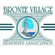 Bronte Village Residents Association