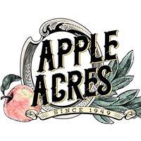 Apple Acres Farm