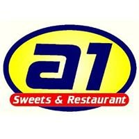 A1 Sweets & Restaurant