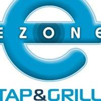 EZoneTap&Grill