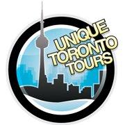 Unique Toronto Tours