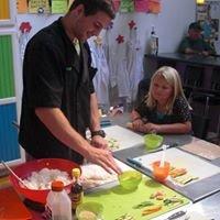 Claremont Chefs Academy