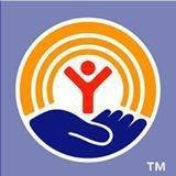 United Way of Navarro County