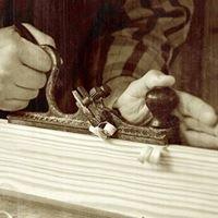 Piedmont Pine Coffins
