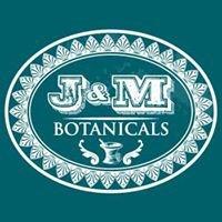J&M Botanicals