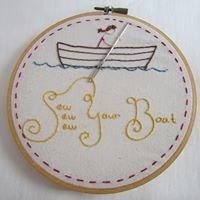 SewSewSewYourBoat