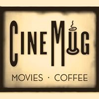 Cinemug