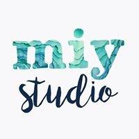 MIY Studio
