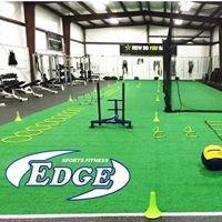 EDGE Sports Fitness