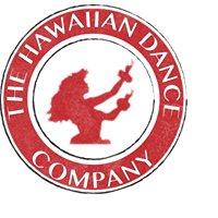 TheHawaiianDanceCompany