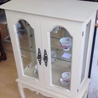 Simply Shabby at Handmade In England Shop