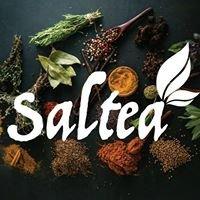 Saltea Herbs