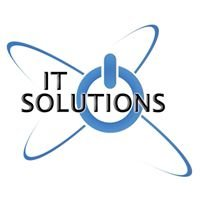 IT Solutions SW