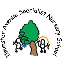 Ilminster Avenue Nursery School