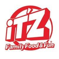 iT'Z Family