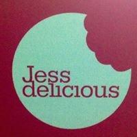 Jess Delicious
