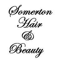Somerton Hair & Beauty