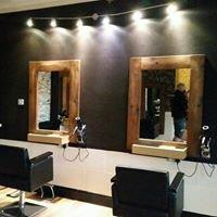 James Colmer Hair & Beauty Salon
