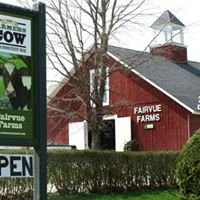 Fairvue Farms