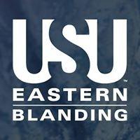USU Eastern-Blanding