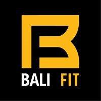 Bali Climbing