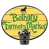 Bethany, CT Farmers' Market