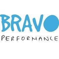 Bravo Performance