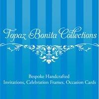Topaz Bonita Collections