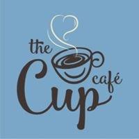 The Cup Café