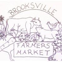 Brooksville Maine Farmers Market