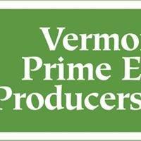 Vermont Prime Emu Producers
