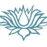 Inner Reaches Yoga & Health