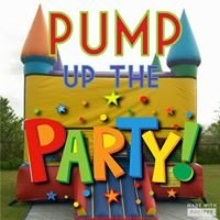 Pump up the Party