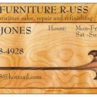 Furniture R-USs