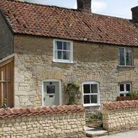 Primrose Cottage Dorset