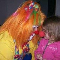 Clown Express Entertainment of Yakima
